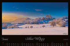 Fotokalender-01.2022