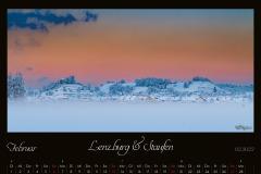 Fotokalender-02.2022