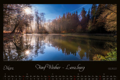 Fotokalender-03.2022