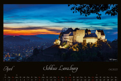 Fotokalender-04.2022