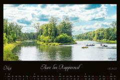 Fotokalender-05.2022