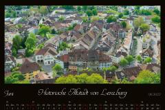 Fotokalender-06.2022
