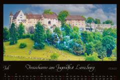 Fotokalender-07.2022