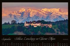 Fotokalender-09.2022