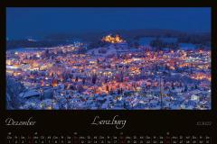 Fotokalender-12.2022