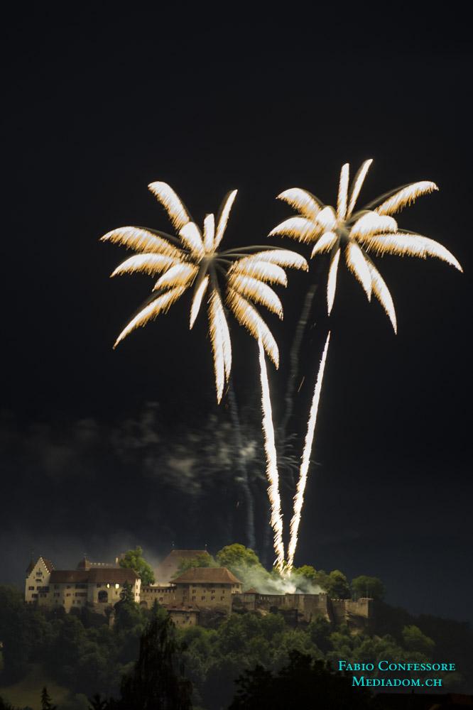 Feuerwerk_Jugendfest - 4109