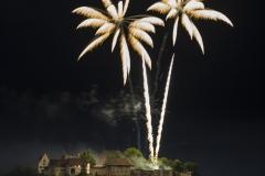 Feuerwerk_Jugendfest - 4109-2