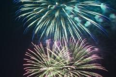 Feuerwerk_Jugendfest - 3530