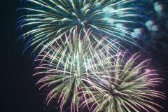 Feuerwerk_Jugendfest - 3531
