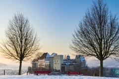 Schloss_Lenzburg - 4784