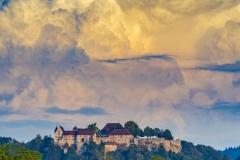 Schloss_Lenzburg - 9119-B