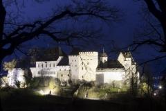 Schloss_Lenzburg - 1087