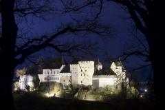 Schloss_Lenzburg - 1098
