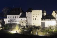 Schloss_Lenzburg - 1100