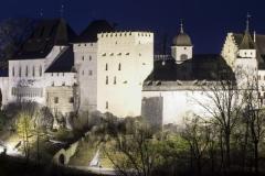 Schloss_Lenzburg - 1101