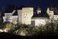 Schloss_Lenzburg - 1102