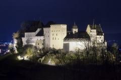 Schloss_Lenzburg - 1103
