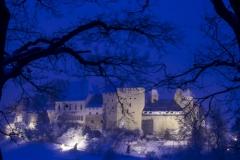 Schloss_Lenzburg - 4342