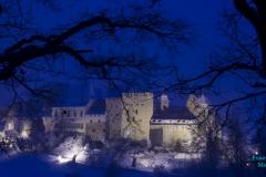 Schloss_Lenzburg - 4348