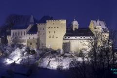 Schloss_Lenzburg - 4368