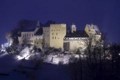 Schloss_Lenzburg - 4370