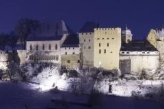 Schloss_Lenzburg - 4385