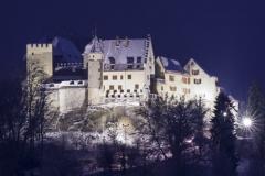 Schloss_Lenzburg - 4399