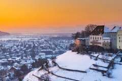 Schloss_Lenzburg - 01142-3