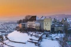 Schloss_Lenzburg - 01142