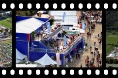 Slideshow-Webseite-015