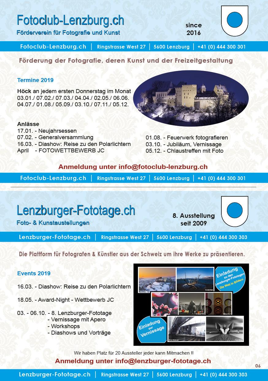 Bilderkatalog_Souvenir_Lenzburg_V08-A5+Inserat06