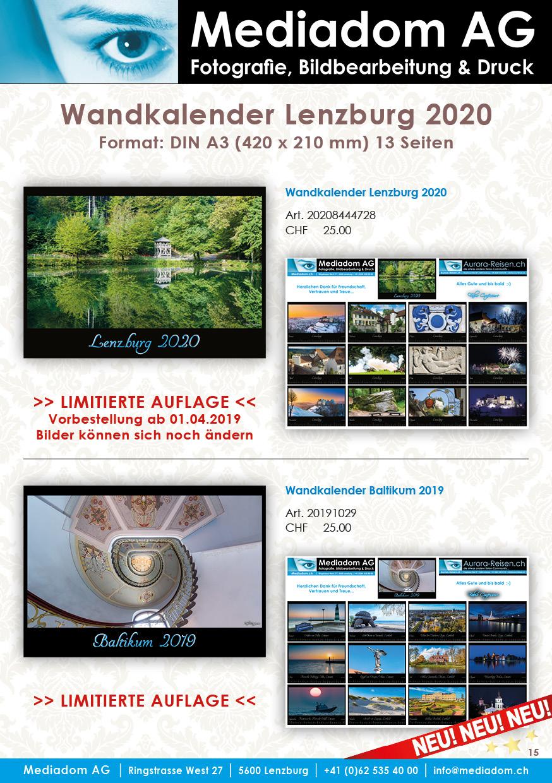 Bilderkatalog_Souvenir_Lenzburg_V08-A5+Inserat15